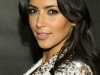 kim-kardashian-dj-hero-launch-in-los-angeles-05