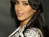 kim-kardashian-dj-hero-launch-in-los-angeles-06