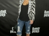 kim-kardashian-dj-hero-launch-in-los-angeles-10