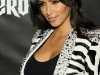 kim-kardashian-dj-hero-launch-in-los-angeles-11