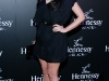kim-kardashian-done-different-launch-for-hennessy-black-in-new-york-01
