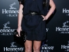 kim-kardashian-done-different-launch-for-hennessy-black-in-new-york-03