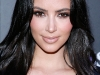 kim-kardashian-done-different-launch-for-hennessy-black-in-new-york-04