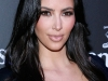 kim-kardashian-done-different-launch-for-hennessy-black-in-new-york-05