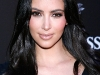 kim-kardashian-done-different-launch-for-hennessy-black-in-new-york-07