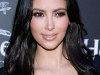 kim-kardashian-done-different-launch-for-hennessy-black-in-new-york-08