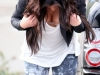 kim-kardashian-downblouse-candids-in-santa-barbara-03