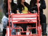kim-kardashian-downblouse-candids-in-santa-barbara-05