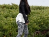 kim-kardashian-downblouse-candids-in-santa-barbara-08