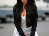 kim-kardashian-downblouse-candids-in-santa-barbara-09