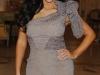 kim-kardashian-dpa-2009-gift-lounge-in-monte-carlo-01
