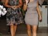 kim-kardashian-dpa-2009-gift-lounge-in-monte-carlo-03