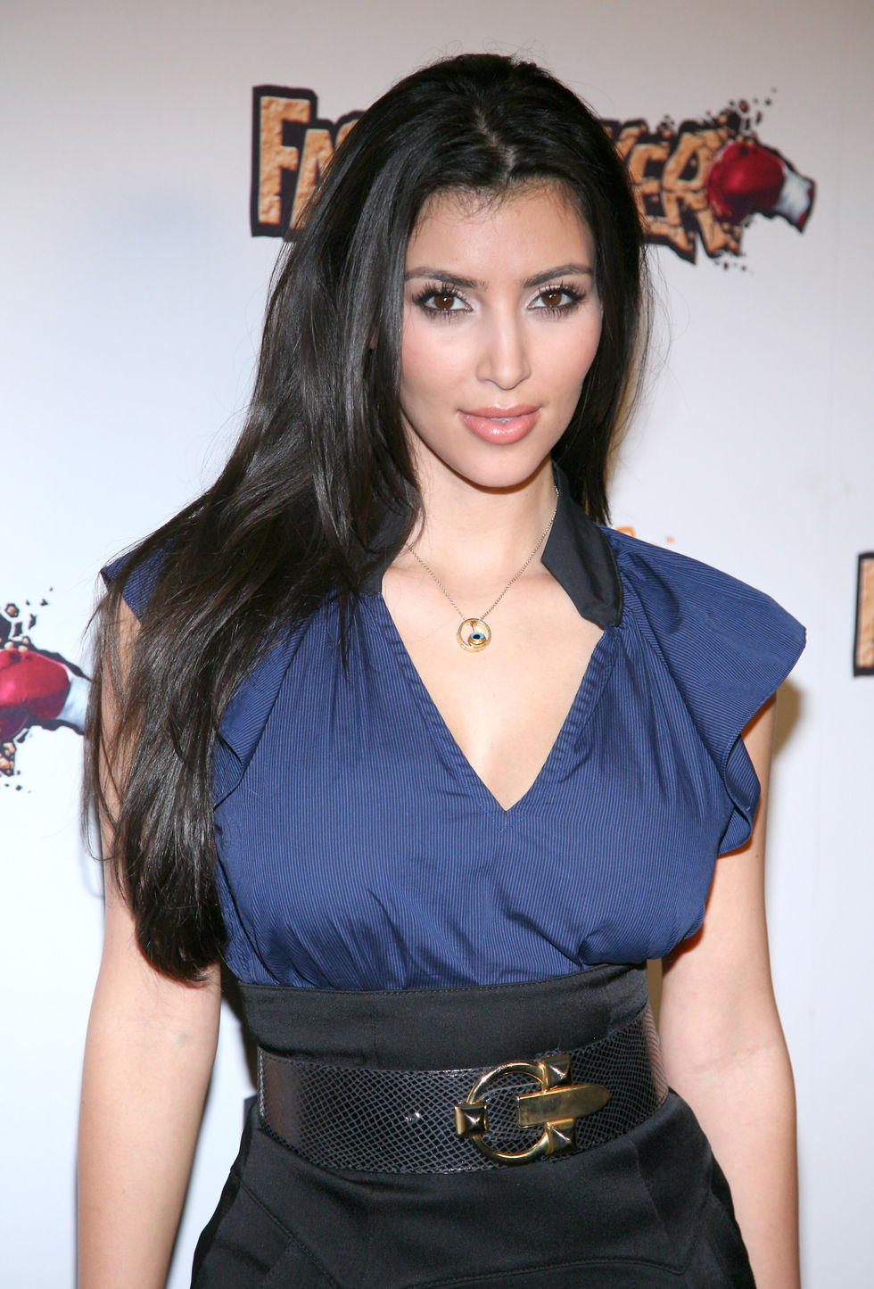 kim-kardashian-ea-sports-freestyle-launch-for-facebreaker-in-hollywood-01