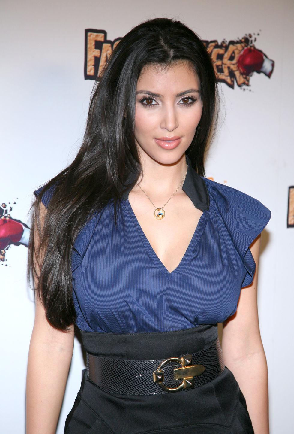 kim-kardashian-ea-sports-freestyle-launch-for-facebreaker-in-hollywood-01