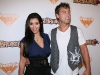 kim-kardashian-ea-sports-freestyle-launch-for-facebreaker-in-hollywood-06
