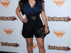 kim-kardashian-ea-sports-freestyle-launch-for-facebreaker-in-hollywood-09