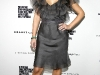 kim-kardashian-empowerment-for-africa-dinner-in-new-york-city-01