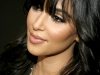 kim-kardashian-empowerment-for-africa-dinner-in-new-york-city-09