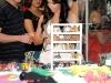 kim-kardashian-fitness-dvd-signing-at-kitson-in-los-angeles-02
