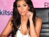 kim-kardashian-fitness-dvd-signing-at-kitson-in-los-angeles-03