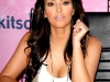kim-kardashian-fitness-dvd-signing-at-kitson-in-los-angeles-06
