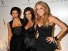 kim-kardashian-fontainebleau-miami-beach-grand-opening-in-miami-beach-04