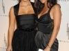 kim-kardashian-fontainebleau-miami-beach-grand-opening-in-miami-beach-05