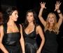 kim-kardashian-fontainebleau-miami-beach-grand-opening-in-miami-beach-08