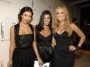 kim-kardashian-fontainebleau-miami-beach-grand-opening-in-miami-beach-09