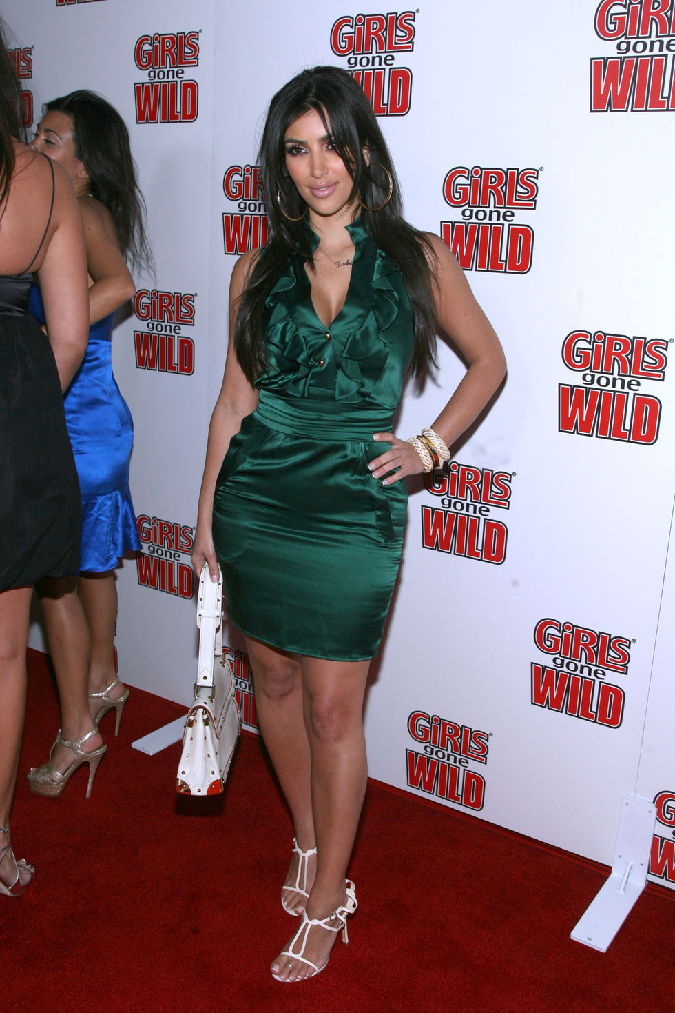kim-kardashian-girls-gone-wild-magazine-launch-party-in-west-hollywood-01