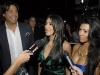 kim-kardashian-girls-gone-wild-magazine-launch-party-in-west-hollywood-05