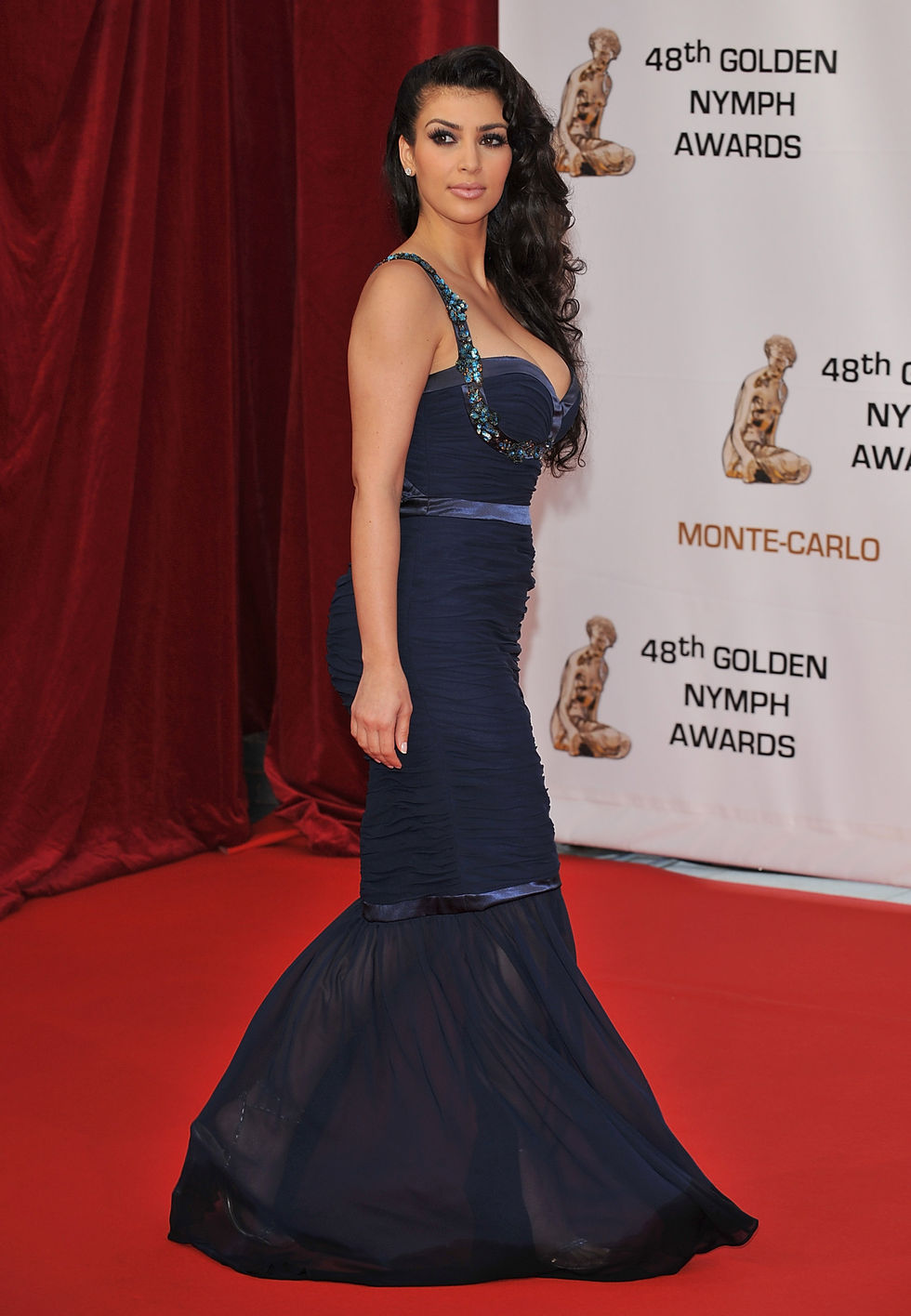 kim-kardashian-golden-nymph-awards-ceremony-in-monte-carlo-01