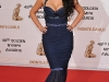 kim-kardashian-golden-nymph-awards-ceremony-in-monte-carlo-04