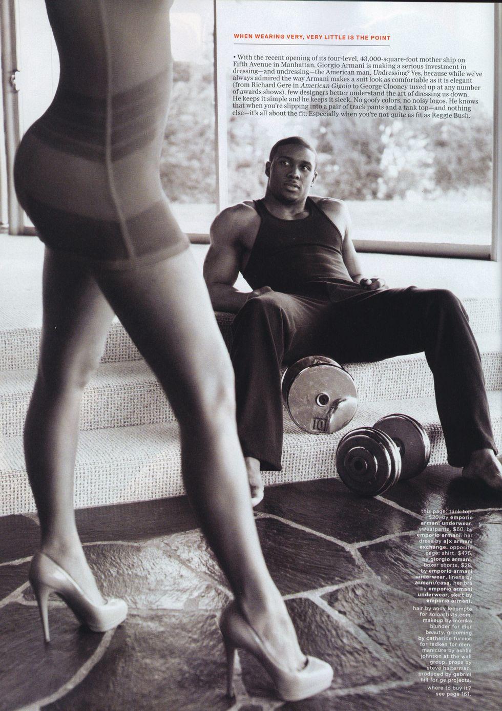 kim-kardashian-gq-magazine-april-2009-01