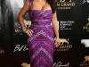 kim-kardashian-grand-opening-of-mgm-grand-at-foxwoods-in-ledyard-02