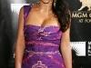 kim-kardashian-grand-opening-of-mgm-grand-at-foxwoods-in-ledyard-04