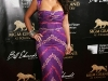 kim-kardashian-grand-opening-of-mgm-grand-at-foxwoods-in-ledyard-05