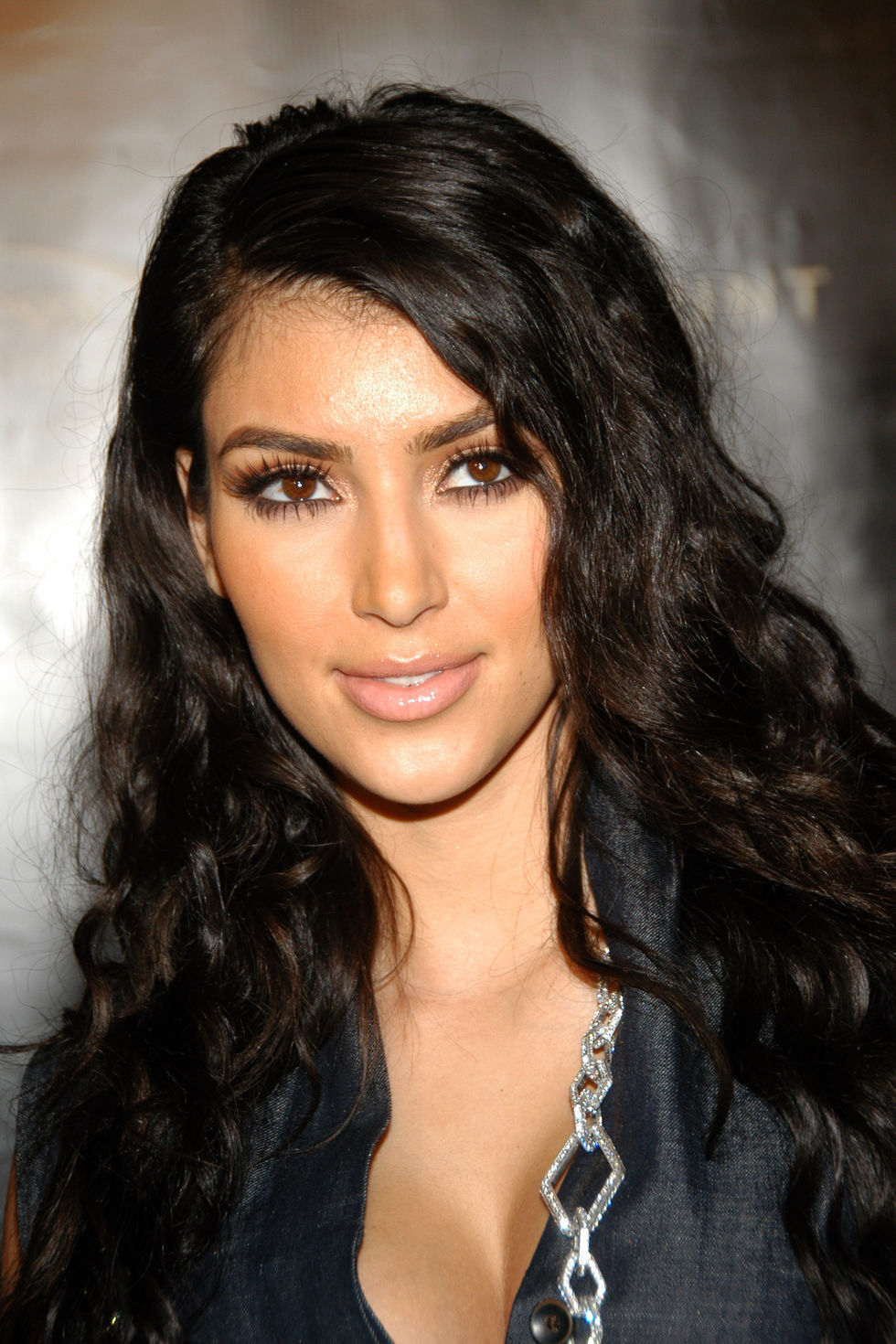 kim-kardashian-hennessy-artistry-presents-fall-out-boy-and-pharrell-wiliams-01