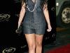 kim-kardashian-hennessy-artistry-presents-fall-out-boy-and-pharrell-wiliams-03