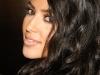 kim-kardashian-hennessy-artistry-presents-fall-out-boy-and-pharrell-wiliams-06