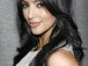 kim-kardashian-hollywood-life-magazine-celebrates-hollywood-green-06