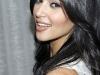 kim-kardashian-hollywood-life-magazine-celebrates-hollywood-green-09