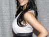 kim-kardashian-hollywood-life-magazine-celebrates-hollywood-green-10