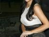 kim-kardashian-hollywood-life-magazine-celebrates-hollywood-green-11