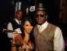 kim-kardashian-host-mansion-new-years-eve-party-02
