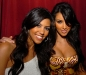 kim-kardashian-host-mansion-new-years-eve-party-06