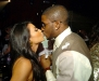 kim-kardashian-host-mansion-new-years-eve-party-08