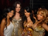 kim-kardashian-host-mansion-new-years-eve-party-09