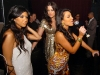 kim-kardashian-host-mansion-new-years-eve-party-11