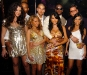 kim-kardashian-host-mansion-new-years-eve-party-14
